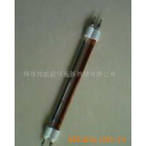 碳纤维石英电热管 邦威 石英玻璃