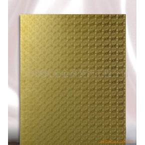 不锈钢钛金板、不锈钢镀钛板 镀钛