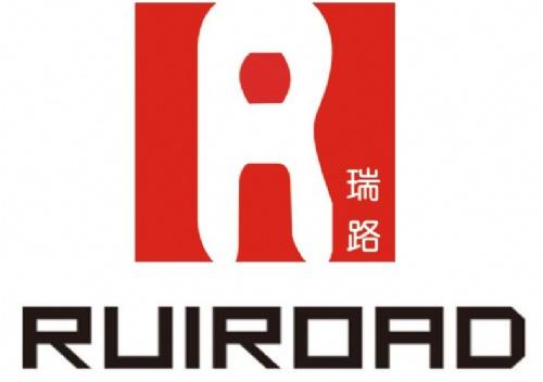 上海瑞路道路工程技术有限公司