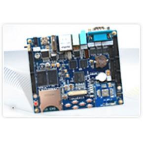 嵌入式ARM开发板/S3C6410开发板/S3C2416开发板/核心板/S5PC100开发板/S5PV210开发板