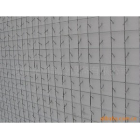 钢丝网架聚笨板 自产 聚笨板