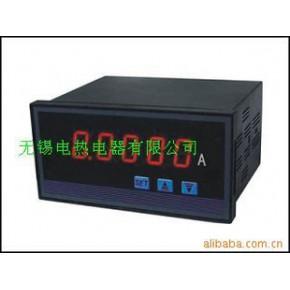 HWP19系列数显电压、电流表