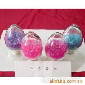 彩色硅胶 根据客户需要 球形