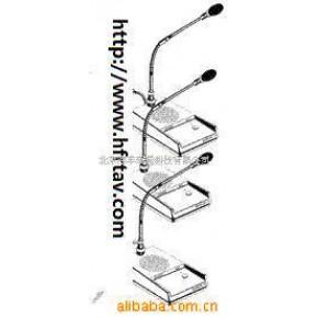 同声翻译系统 其他公共广播系统