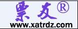 西安唐润电子科技有限公司