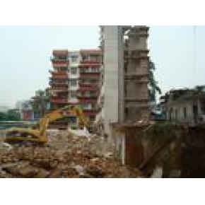 上海厂房拆迁,上海钢结构厂房拆除,上海厂房拆除公司