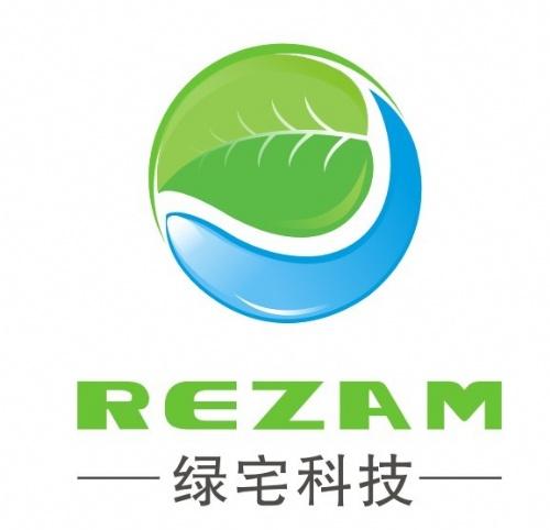 杭州绿宅环境科技有限公司