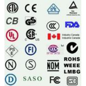 CCC认证代理