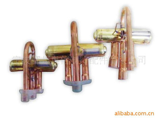 顺企网 产品供应 家用电器 大家电 大家电配附件 优质四通阀 aoxin 各图片