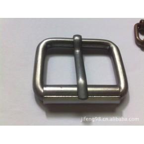 ()供应各种针通扣、铁线扣、调节扣