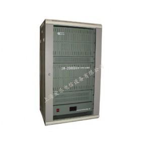 SW-2000DX高端数字交换机