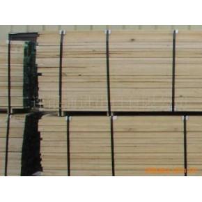 俄罗斯木材规格料 松木 俄罗斯