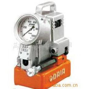 DSP-120W 电动双速单动