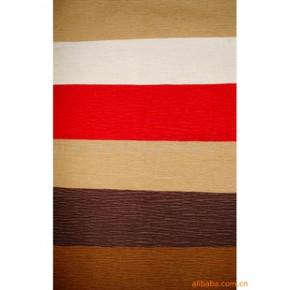 彩色皱纹牛皮纸,包装用纸,纸业,纸