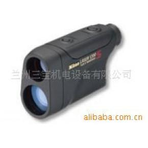 NIKON测距仪Laser120