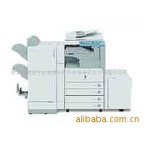 佳能数码复印机 佳能 IR4570