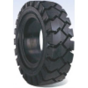 韩泰叉车轮胎-正新叉车轮胎(原厂)