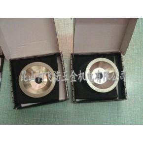 金刚石碗形砂轮,金刚石树脂碗型砂轮,金刚石电镀碗型砂轮