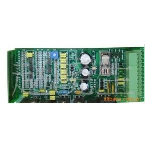 新型号高密度电路板 PCB