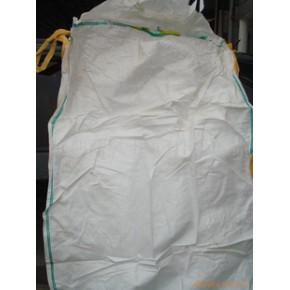 吨袋,铝袋,集装袋 塑料