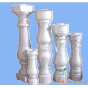 花瓶柱加工 各类注塑机