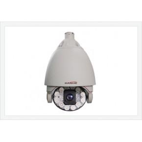 装常州监控防盗系统找海览你身边的常州监控安装专家
