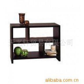 产品 韩式家具/书柜/书架/书橱/隔段