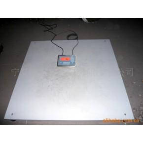 电子平台秤(工业) sartorius