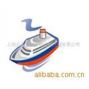 台湾海运-台中TAI、高雄KAO出口货运代理服务