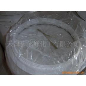 次氯酸钙(漂粉精) TJYF073