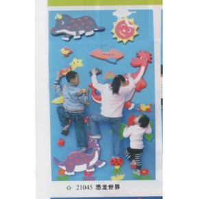 大理幼儿园配套普洱幼儿园玩具昭通幼儿园用品:13669783610