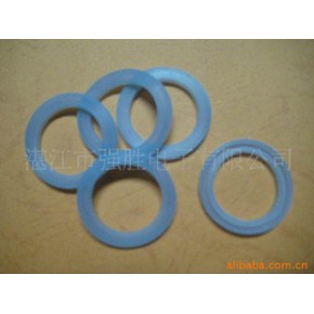 0型硅胶圈制品 o型圈 硅橡胶