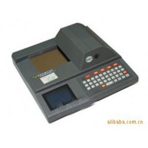 PR-04A普霖04A智能自动支票打印机