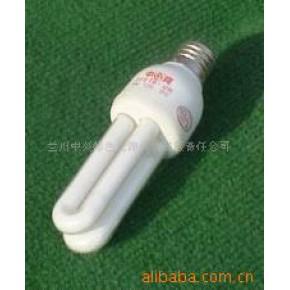 太阳能节能灯 荧光灯