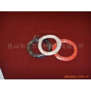 电线电缆AWM1007系列环保电子线