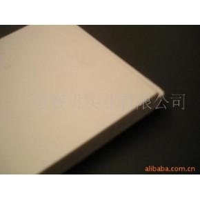 聚氯乙烯 PVC 上海 1220*2440