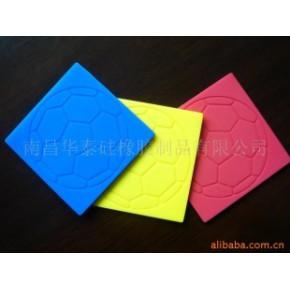 硅橡胶热垫