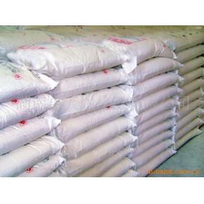 PVC钙锌稳定剂 801