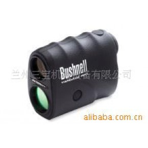 BUSHNELL激光测距仪PRO