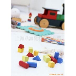 EVA发泡,EVA玩具,EVA拼图,EVA积木