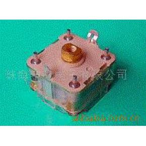 可变电容器 YUKO 有机薄膜