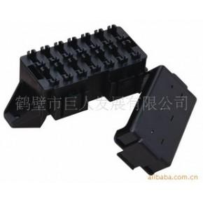 电子元器件 国产 电子元器件