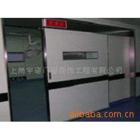 医院/实验室/手术室/食品车间用医用门
