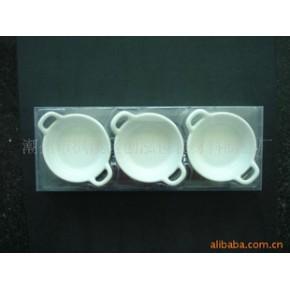 PVC/PVC/PP盒包装盒、彩印盒、吸塑盒
