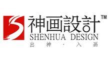 西安神画品牌设计机构