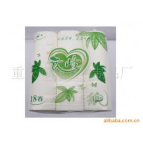 :卫生纸·卷筒纸·生桨纸