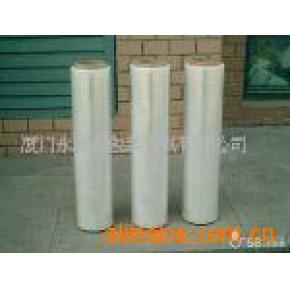 缠绕膜 缠绕膜 0.02(mm)