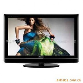 32寸液晶电视 TLM32V68