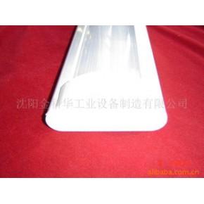 汽车灯具 汽车灯个 220(V)
