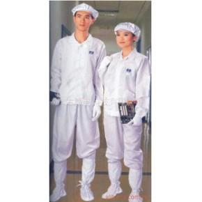 日本钟纺静电丝 永生 分体服